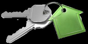 Coberturas do Seguro Aluguel Fiança Locatícia