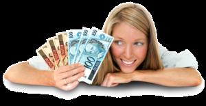 Quanto custa um Seguro Aluguel Fiança Locatícia