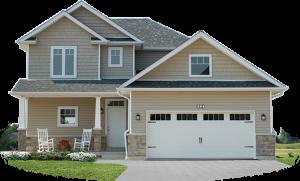 Como Funciona o Seguro Aluguel Fiança Locatícia