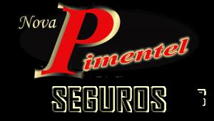 SEGUROS DE CASA RJ