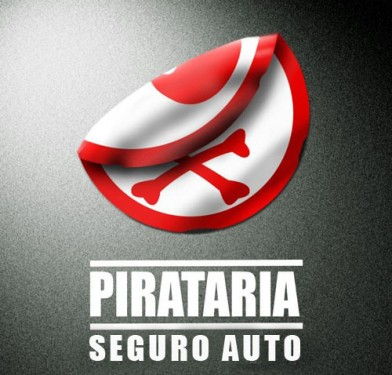 SEGUROS DE APARTAMENTO RJ